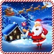 Christmas Live Wallpapers by Entertainment apps codecs