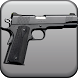Gun Sounds and Ringtones by Double J Ringtones