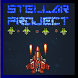 Stellar Project by MurCorporation