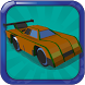 Pocket Racing by 4YouPlay