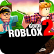 Guide For Roblox 2 Tips by willy game and adventure
