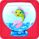 Naughty Fish by Joker Kids Games