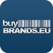 Buy Brands by Marketnet Social Media