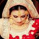 اكسسوارات هندية جميلة by mouna aly