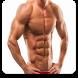 Bodybuilding Workout Program by Nadjman Dev