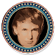 I support Donald Trump
