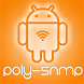 Poly-SNMP by SSolutions