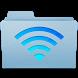 WiFi File Translator by Psaer