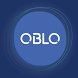 OBLO Living by OBLO Living