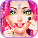 My Daily Makeup - Star Secrets by San Games