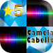Piano Tiles for Camila Cabello by SantakTech