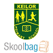 Keilor Primary School by Skoolbag