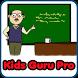 Kids Guru Pro