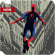 Tips for Spider-Man 2 The Amazing