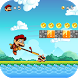 Super Adventure Island by Super Platformer Games