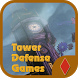 Tower Defense Games by Blues Games Dev