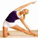 Уроки йоги для начинающих by BeautyClubDev