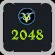 2048 by Vichu Studios