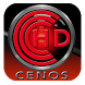CENOS HD by FSSUK LTD