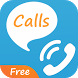 Free Whatscall Global Call Tips by Worldwide Calls Free
