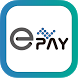 E-pay IC (이페이) by EIGHT-MOUNTAIN