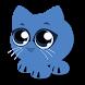 Cat emulation