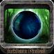 Arkham Pinball by Kelevra S.L