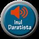 Lagu Dangdut Inul Daratista by Dirgantara Developer