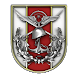 Türk Silahlı Kuvvetleri - Turkish Armed Forces