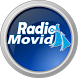 Radio Movida by Fluidstream