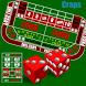 Craps Pro by I@july Inc.