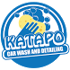 KATAPO by Techmock