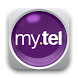 My .tel by Telnic Ltd