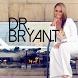 DrBryant