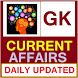 India Current Affairs 2017 GK by Aramba Apps
