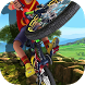 Shiva Moto Bike Adventure by SWIPY Games