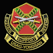 USAG Yongsan by USAGYongsanapp