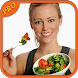 Weight Loss Recipes Pro by replastion