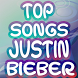 Top Songs Justin Bieber by appsongshits