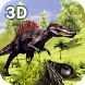Dinosaur Hunting Valley 2016 by Apps Time