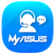 MyASUS - ASUS support by ASUSTeK COMPUTER INC.