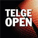 Telge Open by CupManager