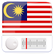 Malaysia Radio FM Free Online by Radio Space