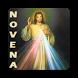 Novena da Divina Misericórdia by FungoApps