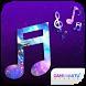 Kotak Musik Indonesia