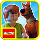 Guide LEGO Scooby-Doo New