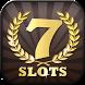 Rich Vegas VIP Slots Casino by Mobi Mobi Games: Hot Casino Slots Game
