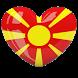 Radio Macedonia by GTuner