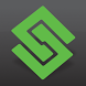 StayLinked SmartTE Terminal Emulation Client by StayLinked Corporation