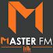 FM MASTER GOYA 107.9 by VeemeSoft